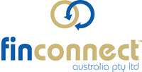 finconnect Australia Pty Ltd
